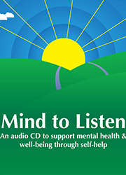 Download the Mind to Listen booklet